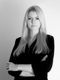 Автор: Мария Девятерикова. Юрист