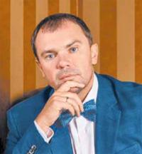 Иван ХАПАЛИН,адвокат, управляющий партнёр, Центр правовых отношений, г. Москва