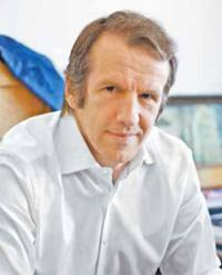 Дмитрий КАЗАКОВ,адвокат, управляющий партнёр, Адвокатское бюро «Казаков и Партнеры», г. Москва