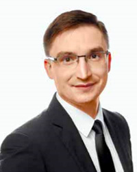 Алексей МОРОЗ,управляющий партнёр, Адвокатское бюро «Эксиора», г. Москва