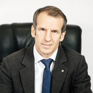 Казаков Дмитрий Вячеславович — Адвокат, управляющий партнёр