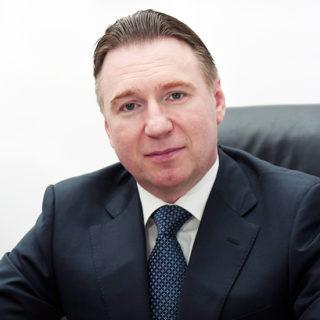 Трушин Андрей Александрович — Адвокат, партнёр