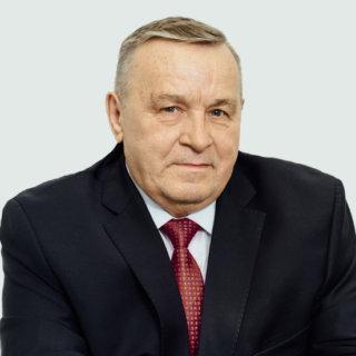 Victor Zaytsev — Attorney, Partner