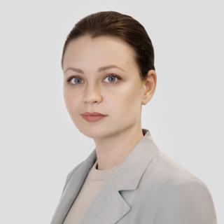 Щербакова Ирина Александровна —  Адвокат, партнёр