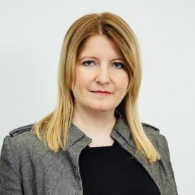 Гриненко Ирина Валерьевна — Адвокат, партнёр  —Адвокатское бюро «Казаков и Партнёры»