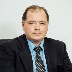 Vladimir Komarov — Legal Adviser, candidate of legal sciences. —Адвокатское бюро «Казаков и Партнёры»