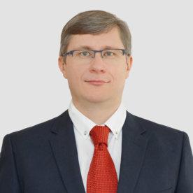 Нахратов Виталий Владимирович — Научный консультант, канд. юрид. наук, доцент —Адвокатское бюро «Казаков и Партнёры»