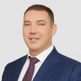 Юсупов Эмиль Флюрович — Советник —Адвокатское бюро «Казаков и Партнёры»
